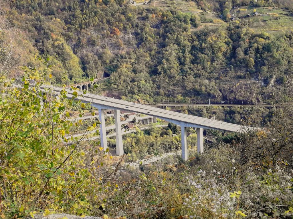 Valle Laventina